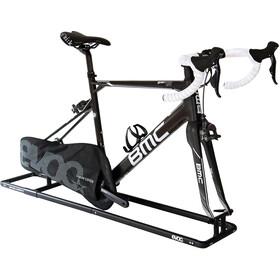 EVOC Road Bike Aluminium Stander, black